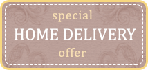 Special Home Delivery Offer